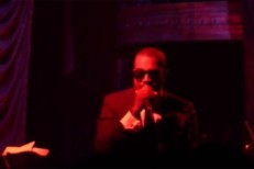 "Kanye West – ""Moma's Boyfriend"" Live Video"