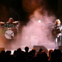 "My Morning Jacket – ""Circuital"" Live Video"