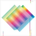 "Oneohtrix Point Never – ""Returnal"" (Feat. Antony)"