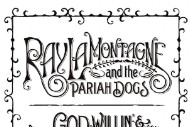 """Ray LaMontagne & The Pariah Dogs – """"The Devil's In The Jukebox"""" (Stereogum Premiere)"""