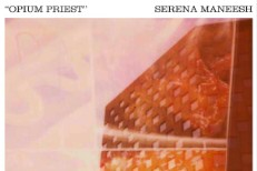 "Serena-Maneesh – ""Opium Priest"""