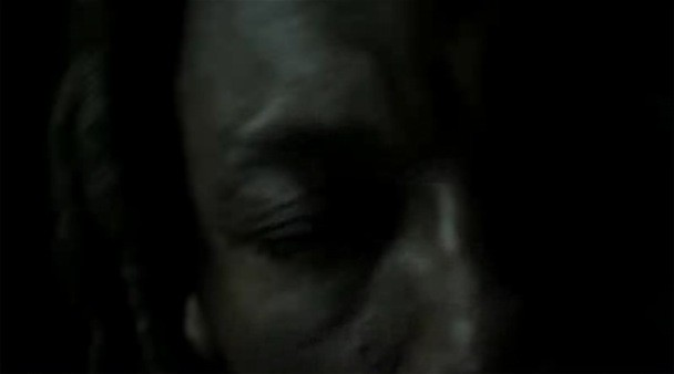 "Tricky - ""Murder Weapon"" Video"