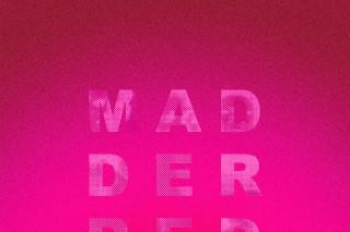 """Yeasayer- """"Madder Red"""" (Henning Fürst Remix)"""