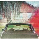 Arcade Fire <em>The Suburbs</em> Debuts At #1