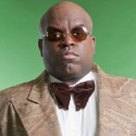 """Cee-Lo's """"Fuck You"""" At The Movies"""