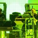 The Chemical Brothers, Chromeo, YACHT @ Hollywood Bowl, Hollywood 8/29/10