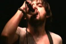 Desaparecidos Reunite, Perform New Bright Eyes Song In Omaha