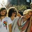 "Free Energy – ""Bang Pop (Fool's Gold Remix)"" (Stereogum Premiere)"