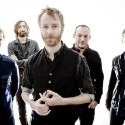 "The National – ""You Were A Kindness"""