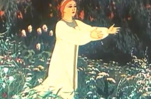 """Perfume Genius - """"Your Drum"""" Video"""