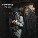 """Röyksopp – """"The Drug"""""""