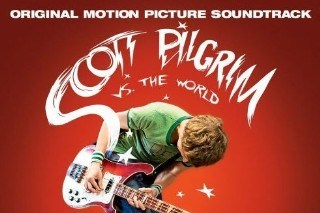 Beck &#8211; &#8220;Ramona&#8221; (<em>Scott Pilgrim</em> Soundtrack)