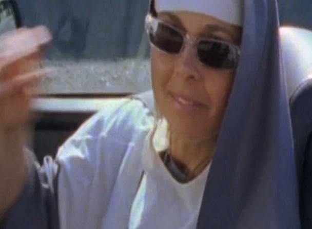 Vaselines Video 2010