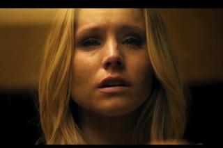 """Yeasayer – """"Madder Red"""" Video (Feat. Kristen Bell)"""