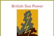 "British Sea Power – ""Zeus"""