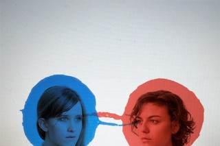 """Dirty Projectors – """"As I Went Out One Morning"""" (Bob Dylan Cover)"""