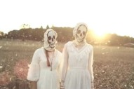 First Aid Kit Cover Fever Ray