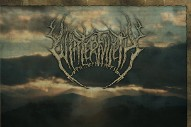 "Winterfylleth – ""A Valley Thick With Oaks"" (Stereogum Premiere)"