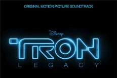 Daft Punk Tron Legacy Soundtrack