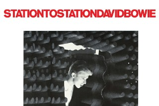 You Have One Week Left Win David Bowie's <em>Station To Station</em> Deluxe Box