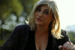 "Duck Sauce – ""Barbra Streisand"" Video"