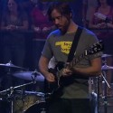 Pavement &#038; Contest Winner Play <em>Fallon</em>