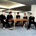 Colin Greenwood Discusses Next Radiohead Release