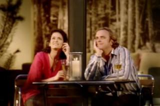 Sigur Rós Blog About Commercials With Music Very Similar To Sigur Rós