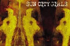 Sun City Girls - Funeral Mariachi