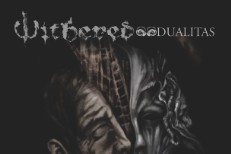 Stream Withered <em>Dualitas</em> (Stereogum Premiere)
