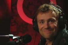 Damon Albarn Still Dissing Glee