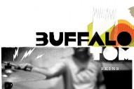 "Buffalo Tom – ""Arise, Watch"" (Stereogum Premiere)"