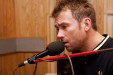 Gorillaz BBC Radio 1 The xx
