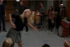 Gwyneth Paltrow Glee