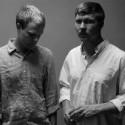 """Korallreven's """"Honey Mine"""" Remixed By Lissvik"""