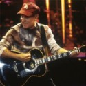 "Paul Simon – ""Getting Ready For Christmas Day"""