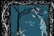 "The Poison Tree – ""My Only Friend"" (Stereogum Premiere)"