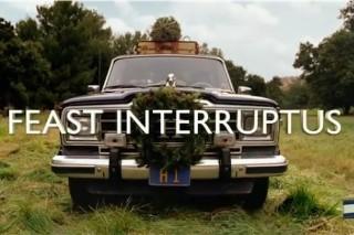 "Vampire Weekend Soundtracks Hilfiger, Honda ""Holiday"" Ads"