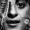 "WOOM – ""The Hunt"" Video (Stereogum Premiere)"