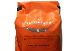 Wilco: The Coffee Is Here … What Should They
