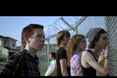 """Arcade Fire – """"The Suburbs"""" Video (Directed By Spike Jonze)"""