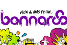 Bonnaroo 2011 Dates: 6/9-6/12