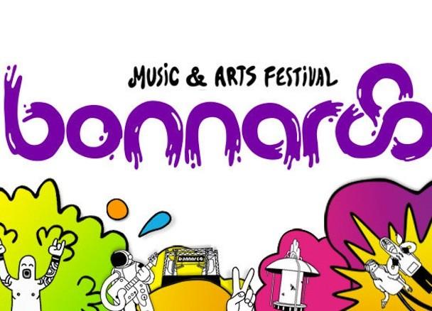 Bonnaroo 2011 Dates: 6/9-6/12