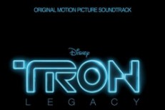 Daft Punk - Tron