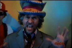 Flaming Lips Do <em>Yo Gabba Gabba!</em>