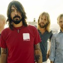 Foo Fighters Headlining Sasquatch 2011