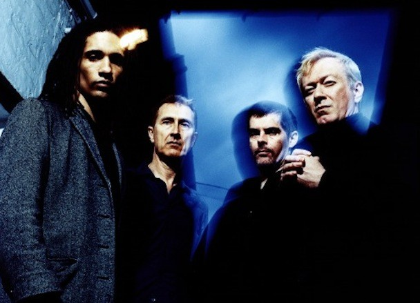 Download Some New Gang Of Four