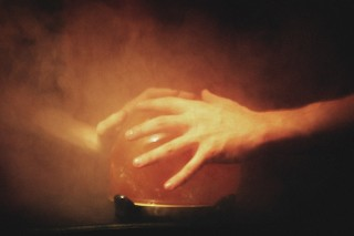 """Gatekeeper – """"Serpent (Brenmar Club Mix)"""" (Stereogum Premiere)"""