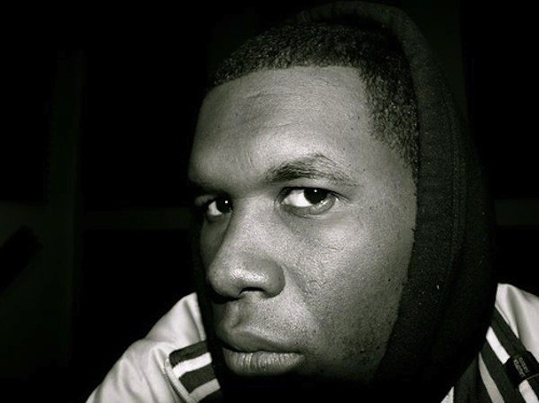 "Jay Electronica - ""Shiny Suit Theory"" (Feat. Jay-Z, The-Dream & Charlotte Gainsbourg)"