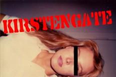 Vampire Weekend <em>Contra</em> Photographer Subpoenaed